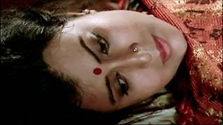 || Debashree and kanwaljit in a Hot Bed scene of film || seepeeyan ||