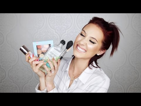 MAY FAVORITES | Jaclyn Hill