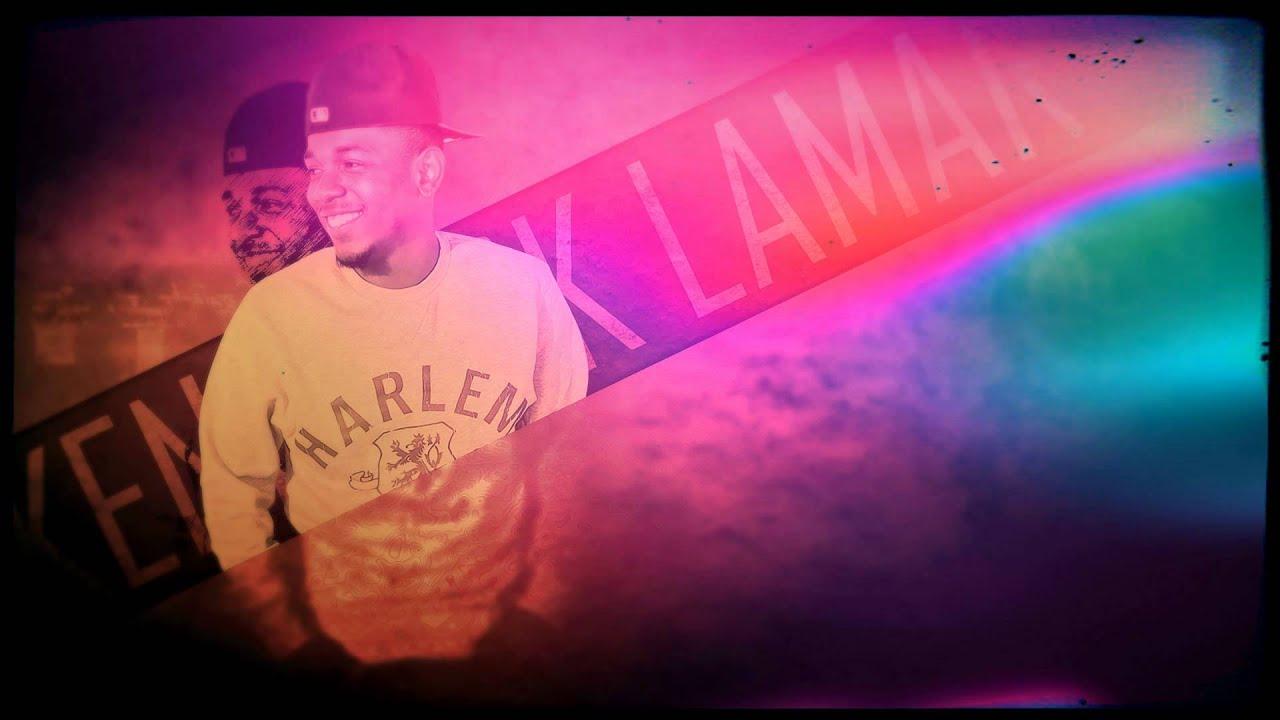 Kendrick lamar swimming pools ft lloyd and august alsina - Kendrick lamar ft lloyd swimming pools ...
