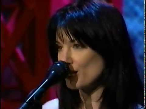 Meredith Brooks  Bitch 61697