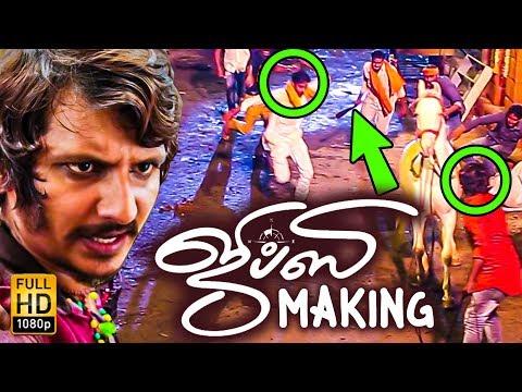 gypsy---official-making-|-jiiva-|-raju-murugan-|-santhosh-narayanan-|-natasha-singh