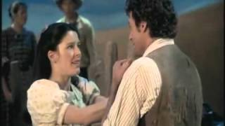 Oklahoma! The Original London Cast (1998) - People Will Say We