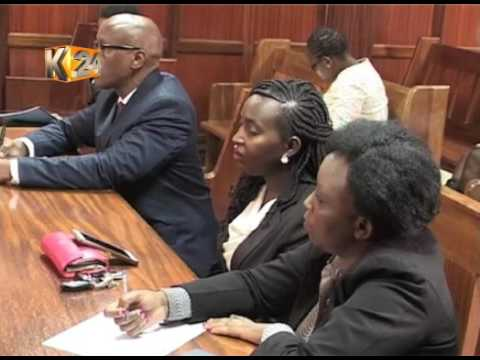 Court annuls law discriminating children born out of wedlock