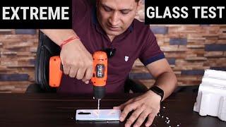 Redmi Note 8 Pro Extreme Torture Test | Kya Bhai Pass Hoga?