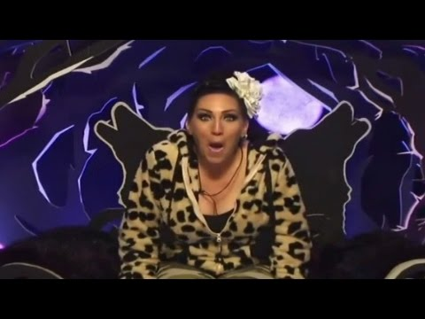 Michelle Visage's Best Bits [CBB] - Extended Version