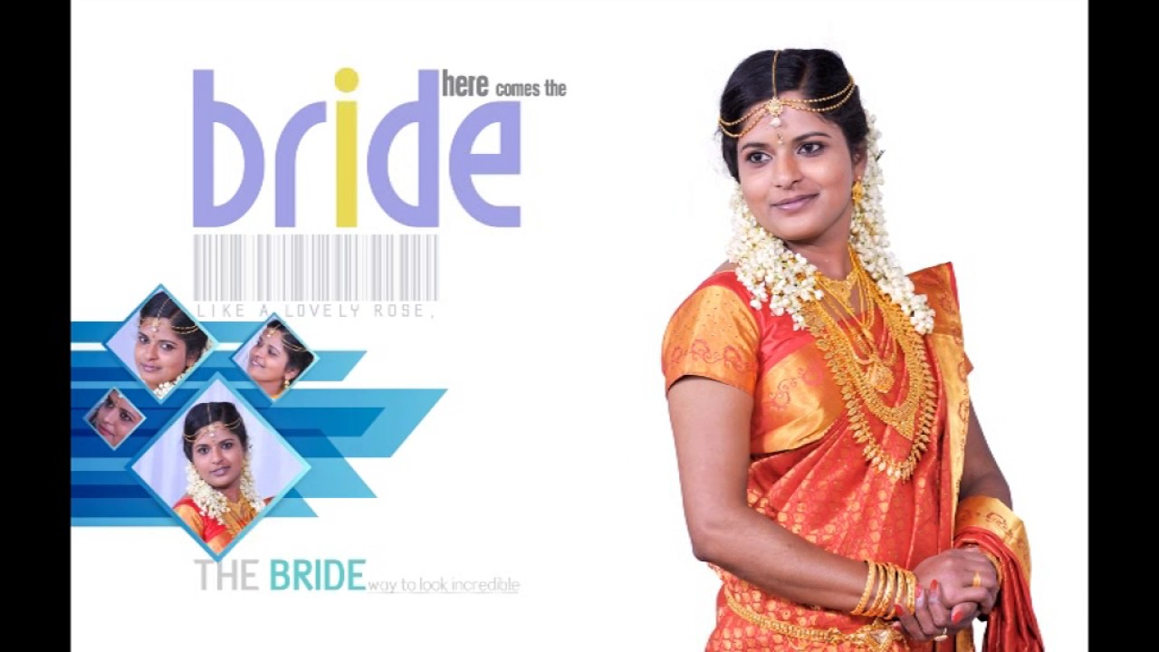 For Kerala Wedding Album Designing Call Me 9895101892 Youtube