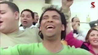 الاغنية الرسمية للثانوية العامة - غناء سعد الصغير   من فيلم #لخمة_راس