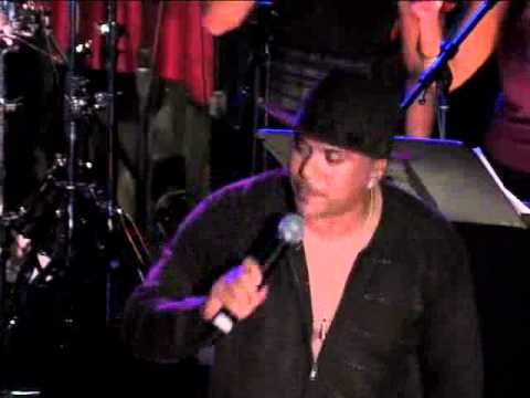 HOWARD HEWETT   THIS IS FOR THE LOVER IN YOU mp3