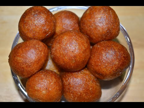 botokoin-au-miel---puff-puff-with-honey---with-english-and-german-subtitles