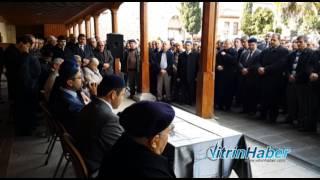 Müziksiz İlahi - Ağlaya Ağlaya Mustafa Kılıç - Mehmet Uzun