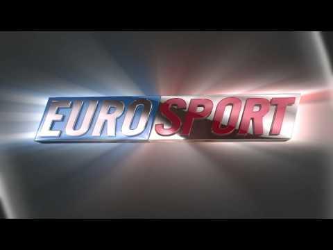 Eurosport.flv