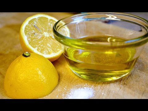 mix-lemon-and-olive-oil-and-do-wonders-to-your-body