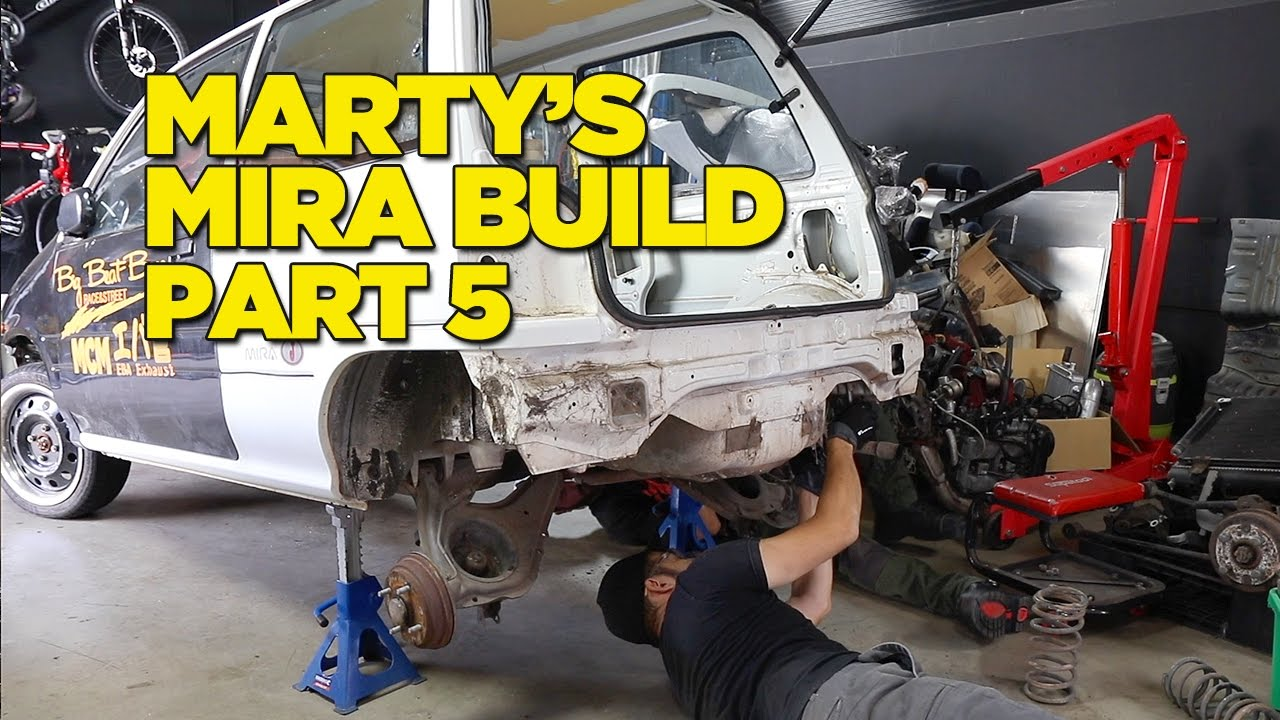 marty-s-mira-build-part-5