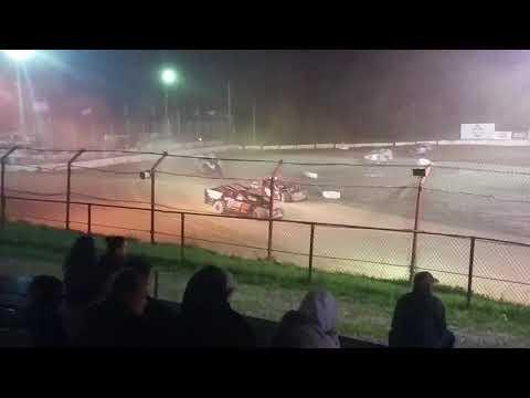 Bear Ridge Speedway(2)