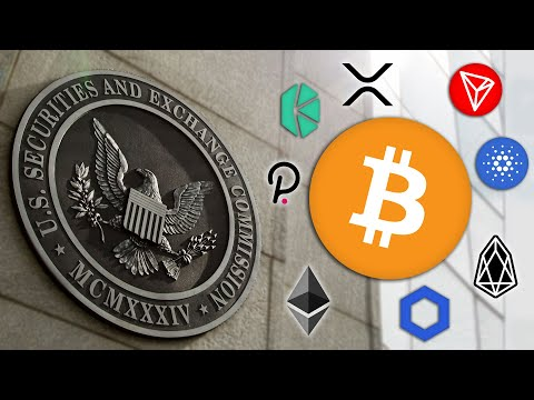 BREAKING: The Bitcoin Game Theory in the US is in FULL EFFECT | Best Cryptocurrency News June 2020