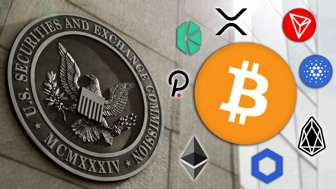 BREAKING: The Bitcoin Game Theory in the US is in FULL EFFECT   Best Cryptocurrency News June 2020