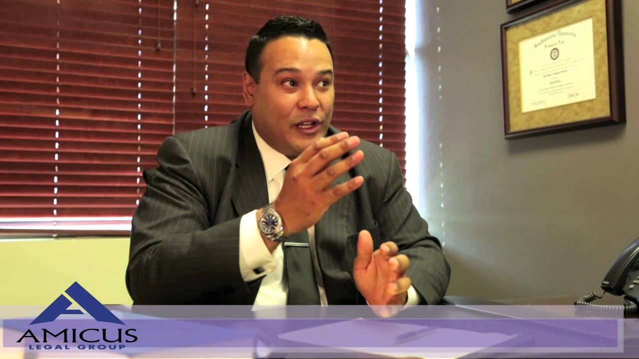 Divorce Attorney Baltimore