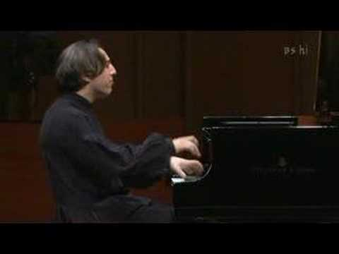 Fazil Say-Black Earth (Kara Toprak)