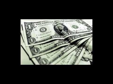 Cotação do Dólar Hoje - Saiba a Cotação do Dólar em Tempo Real
