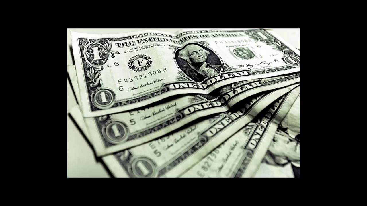 Dolar Para Real Hoje – Currency Exchange Rates