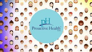 Proactive Health Labs - Be your healthiest!