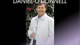 Light A Candle  Daniel O'Donnell