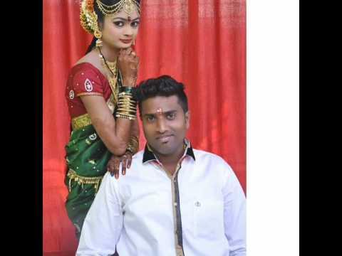 Mangesh love bhavika