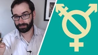 Incorrect Pronouns Could Cost You Your Job
