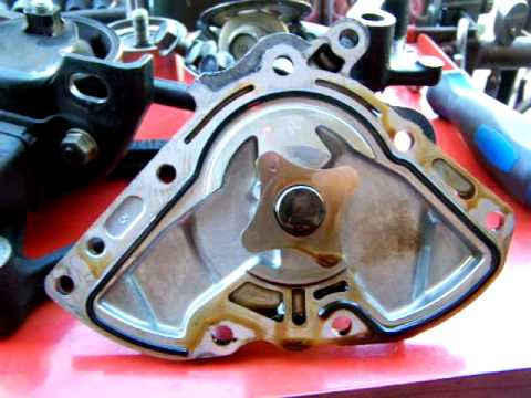 2 2 4 cylinder toyota camry oil pump seal youtube camry 4 cylinder engine diagram honda 4 cylinder engine diagram