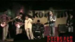Leprica - Haruka Kanata (OST NARUTO)