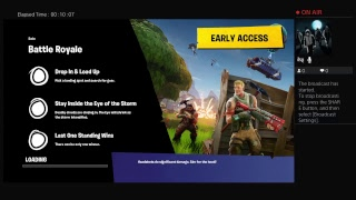 Fortnite: Battle Royale - High Moments, POWER RANGERS, Getting kills