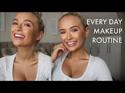 my-everyday-makeup-routine-|-molly-mae