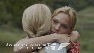 Rendez-Vous • Teaser | Vanaf 4 juni 2015 in de bioscoop