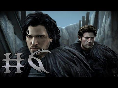 Arya Bütün Freyleri Öldürüyor Türkçe Altyazılı Game Of