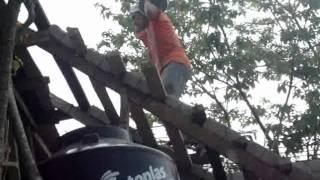 LLANO GRANDE MUNICIPIO DE SAN MARCOS GUERRERO (3)