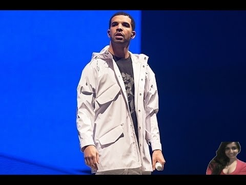 """Drake Official """" Draft Day"""" New Song Raps About Jennifer Lawerence Music Video - review"""