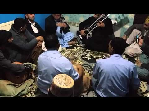 Lala ashlar me lad orogram(2)