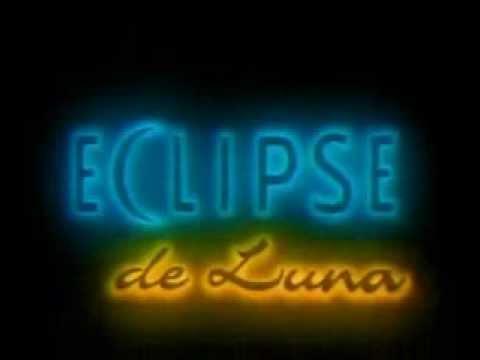 teleserie ese de luna canal 13 1997