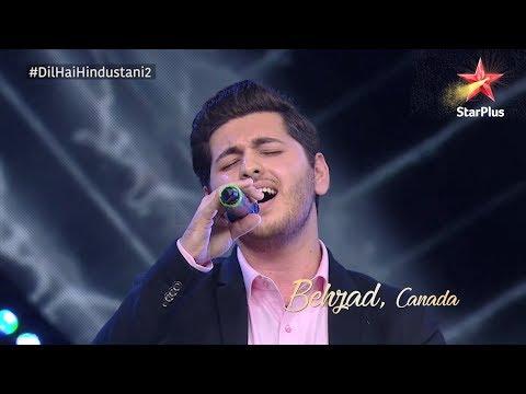 Dil Hai Hindustani 2 | Behzad