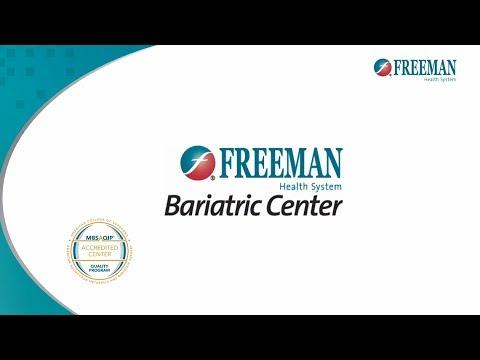 World-Class Healthcare | Freeman Health System