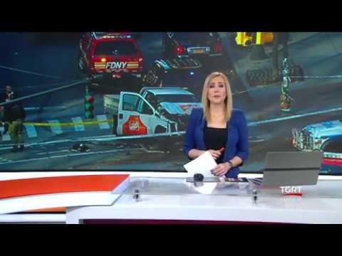Günaydın Türkiye - 1 Kasım 2017