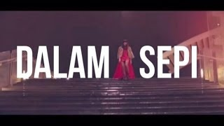 "Download Mp3 ""dalam Sepi""   Teaser  - Sonia Eryka"