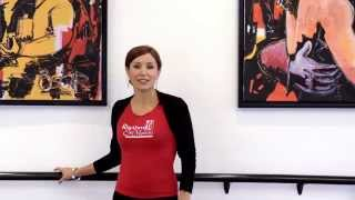 Rhythm & Motion Dance Studio - Toronto