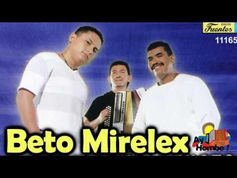 que-hago--los-chiches-vallenatos-(con-letra-hd)-ay-hombe!!!