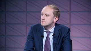 Почему закон о контрсанкциях «убьет» российский бизнес? Обсуждение на RTVI
