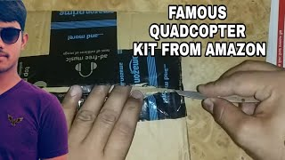 Best Quadcopter kit from Amazon #budget #quadcopter #kit #amazon