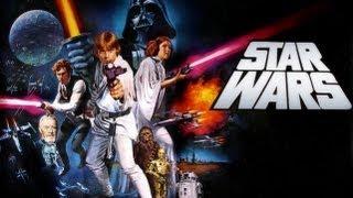 AMC Movie Talk - Star Wars Episode VII, Lucasfilm & Disney, X-Men, Mission Impossible 5