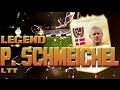 Kênh LTT | Review Peter Schmeichel WL - FIFA Online 3 Việt Nam