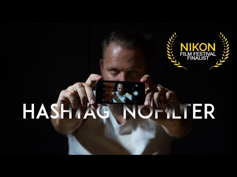 HASHTAG NOFILTER: The Truth About Instagram