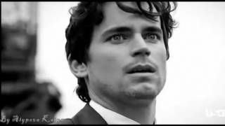 Death Neal Caffrey| If i Die Young